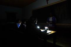 Dark-Energy_1